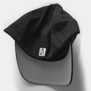 Product image for Pagan Cap