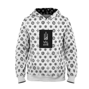 Product image for Sun Wheel Hoodie
