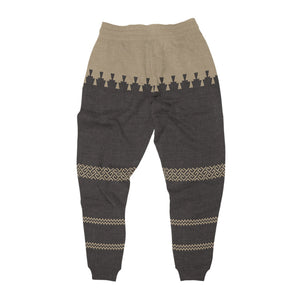 Product image for Worlds Oldest Pants