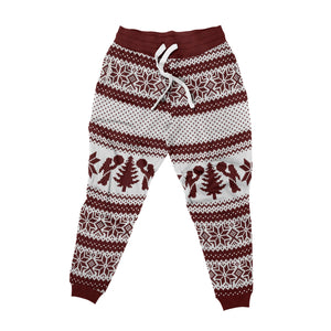 Product image for Yule Joggers