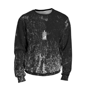 Product image for Wyrd Rift Sweatshirt