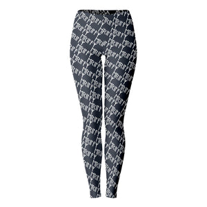 Product image for Erilaz Leggings