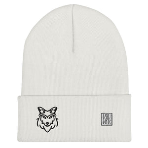 Product image for Fenrir Beanie