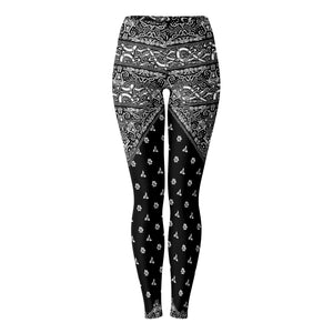 Product image for Odin's Path Leggings