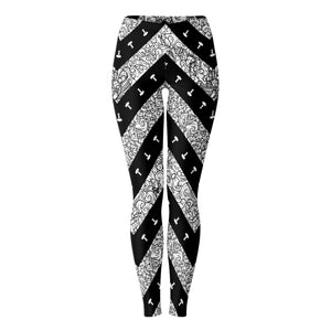 Product image for Thors Path Leggings