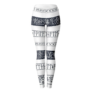 Product image for Runeword Leggings