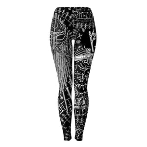 Product image for Tyr's Path Leggings