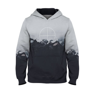 Product image for Winter Solstice Hoodie