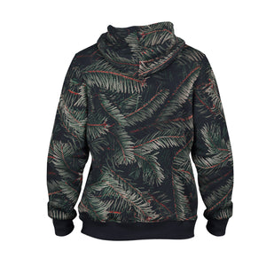Product image for Spruce Needle Hoodie