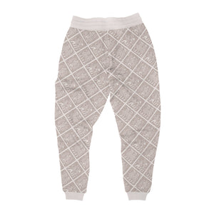 Product image for Torslunda Plate Joggers