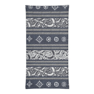 Product image for Sol and Hati Tale Tubescarf