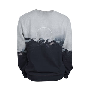 Product image for Winter Solstice Sweatshirt