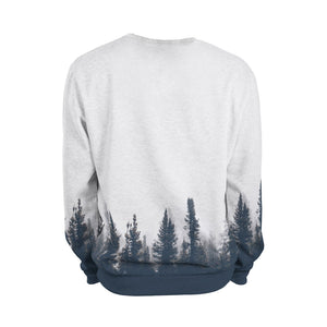 Product image for Spurce Forest Sweatshirt
