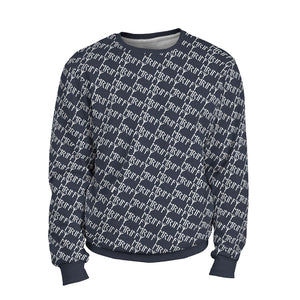 Product image for Erilaz Sweatshirt