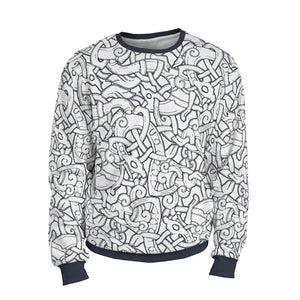 Product image for Jelling Wolves Sweatshirt