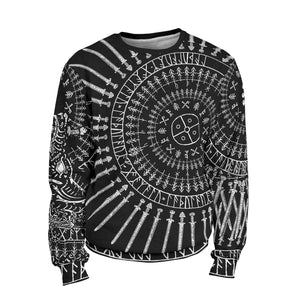 Product image for Tyr's Path Sweatshirt
