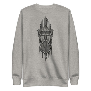 Product image for Viking Idol Sweatshirt