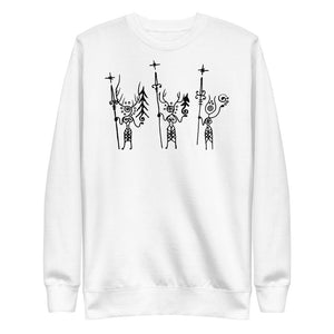 Product image for The Norns Sweatshirt