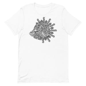 Product image for Aspect of the Bear Shirt