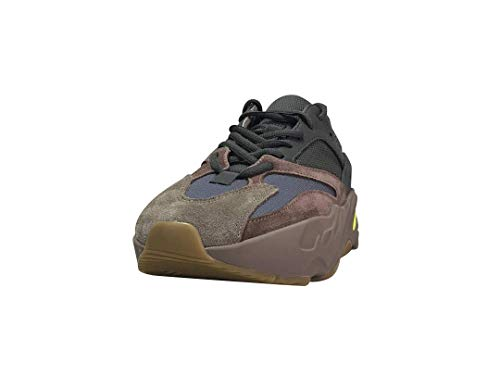 945dfefd3 adidas Yeezy Boost 700  Mauve  EE9614 Mens Sneakers – AzySite