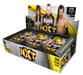 2018 Topps WWE NXT Wrestling Hobby Box - Sports Trading Cards UK