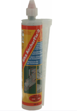 Anchorfix-2 + (FR) 300ml