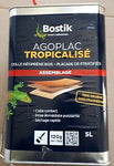 Colle Neoprene TROPIC Bid_ 5L BOSTIK - C4