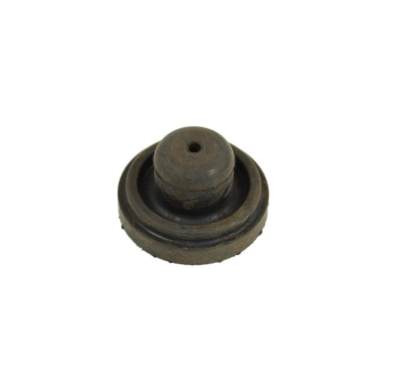 Radiator Mount Rubber Isolator Viper 03-17 OEM