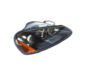 Headlight Assembly Viper 03-10 OEM
