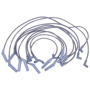 Spark Plug Wire Set Ignition Viper 96-02 OEM – Viper Parts Depot on coil wires, gas grill ignitor wires, spark plugs replacement, ignition wires, spark plugs 2003 dakota, wire separators for 8mm wires, spark plugs location diagram, spark plugs for toyota corolla, spark indicator, spark screen, spark pug, short circuit wires, spark ignition, spark up meaning, spark plugs for dodge hemi, spark plugs brands, spark plugs on, spark plugs 2006 pacifica, plugs and wires, spark plugs awsf 32pp,