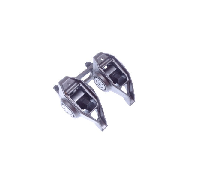 Rocker Arm Set Pair Viper RAM SRT10 03-06 8.3L
