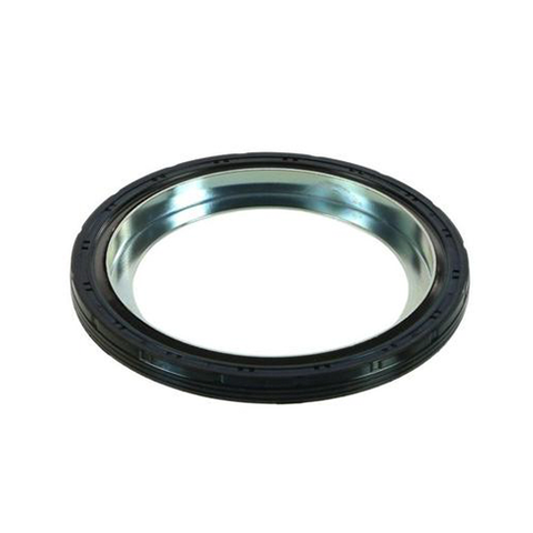 Crankshaft Rear Seal Viper 92-17 OEM