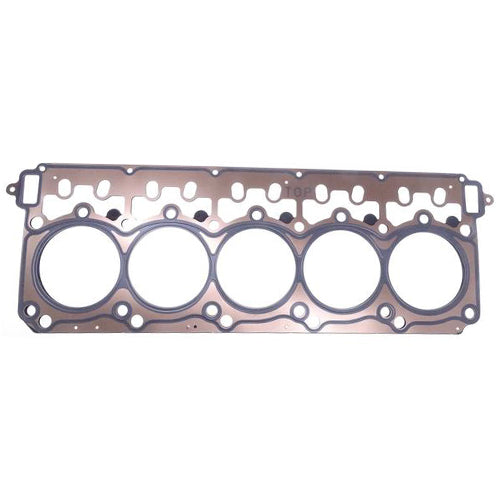 Head Gasket MLS Viper V10 96-10 OEM