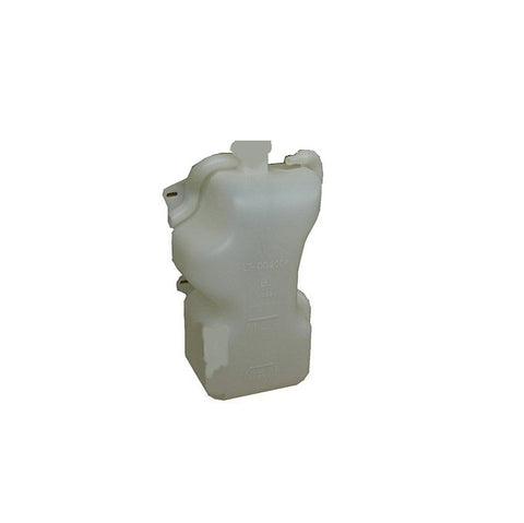 Coolant Radiator Overflow Recovery Tank Viper 92-02