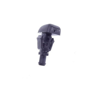 Windshield Washer Nozzle Viper 03-10 OEM