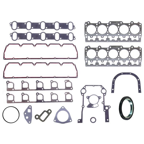 Engine Gasket Set Viper 8.0L 92-96 RT10 OEM