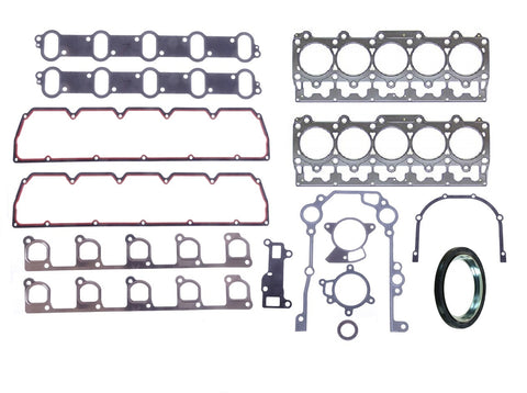 Engine Gasket Set Viper 8.0L 96-02 OEM