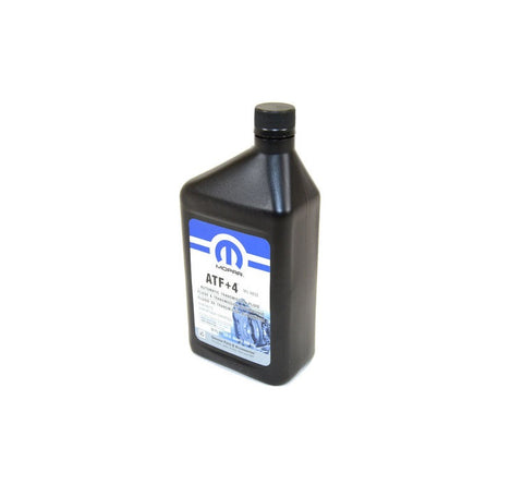 Transmission Fluid T56 6 Speed Viper OEM