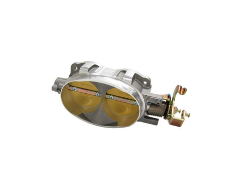 BBK Performance Throttle Body 67mm Viper 8.3L Ram SRT10 03-06