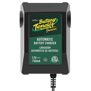 Battery Tender Automatic Charger 12V