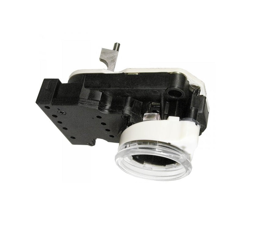 Igniton Starter Switch Viper 97-02