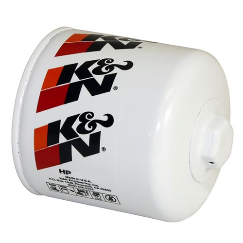 Oil Filter K&N Performance Viper 08-17 8.4L