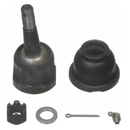 Ball Joint Front and Rear Upper Viper 92-95
