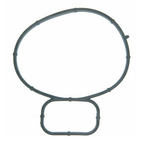Thermostat Housing Gasket Viper Ram 8.3L 8.4L 2003-17