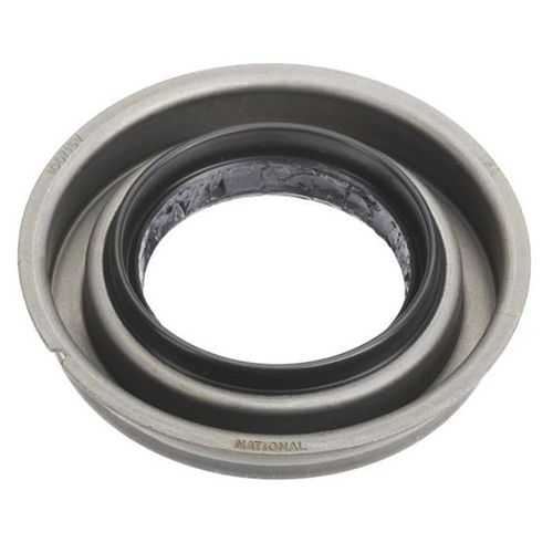 Differential Pinion Oil Seal Viper 1992-2017