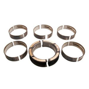 Crankshaft Main Bearing Set Viper V10 92-17