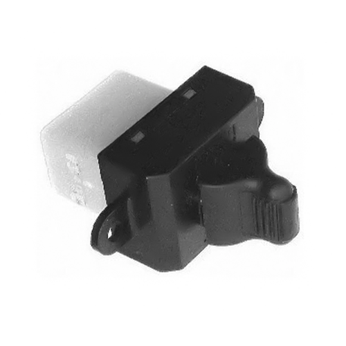 Power Window Interior Switch Viper 97-02