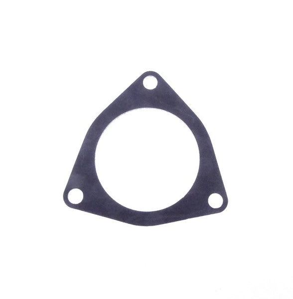 Thermostat Gasket Viper 92-96