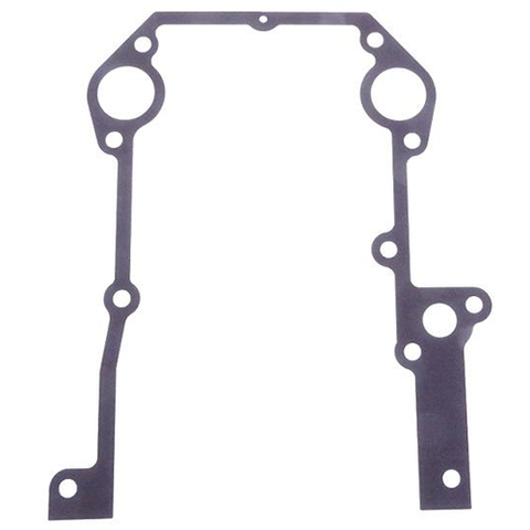 Timing Cover Front Gasket Viper 8.0L 92-02