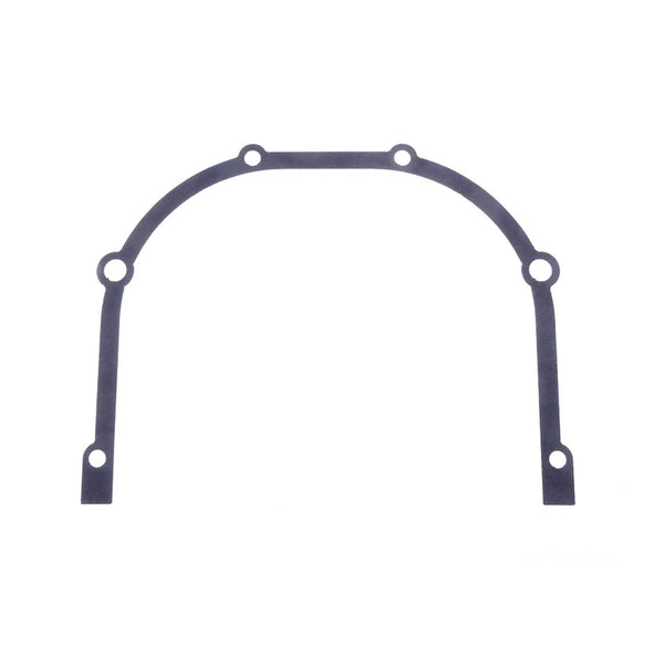 Engine Cover Gasket Rear Viper 8.0L 96-02